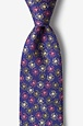 Octopodes Tie by Alynn