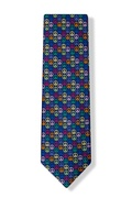 Peace Tie by Alynn Novelty