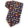 Play Ball Tie For Boys by Alynn