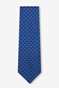 Propellers Tie by Alynn Novelty