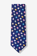 Roll The Dice Tie by Alynn Novelty