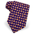 See No, Hear No, Speak No Jack Tie by Alynn Novelty