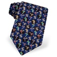 Soccer Sensation Tie by Alynn Novelty