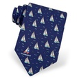Starboard Tie by Eric Holch for Alynn Neckwear