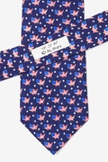 U!S!A! Tie by Alynn Novelty