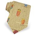 Magna Carta Tie by Alynn Novelty
