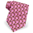 Eat, Sleep, And Polo Tie by Alynn Novelty
