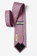 Gotta Scoot Tie by Alynn Novelty