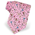 Martini Party Tie by Alynn Novelty