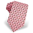One Horse Race Tie by Alynn Novelty