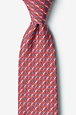 Cold-blooded Tie by Alynn