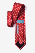 Court Case Tie by Alynn Novelty