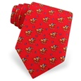 Fast Finisher Tie by Alynn Novelty