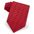 Hello Handsome Tie by Alynn Novelty