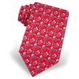 Piggy Went To Market Tie by Alynn Novelty