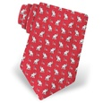 Republican Elephants Tie by Alynn