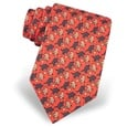 Stock Market Playground Tie by Alynn Novelty