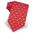 U! S! A! Tie by Alynn Novelty