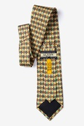 99 Bottles Tie by Alynn Novelty