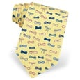 Bowdacious Tie by Alynn Novelty