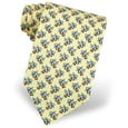 Dangerous Business Tie by Alynn Novelty
