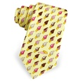 Ice Cream Dream Tie For Boys by Alynn Novelty