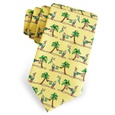 Laundry Day Tie For Boys by Alynn Novelty