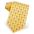 Martini Time Tie by Alynn