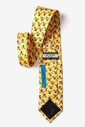 Road Race Tie by Alynn Novelty
